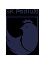 sk-podluzi-logo
